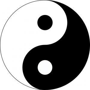yin 34549 300x300 - Feng Shui