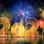 Happy 2021 150x150 - Happy 2021!
