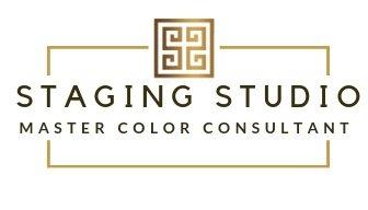 Master Color Consultant - Happy 2021!