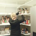 samantha pregenzer simply organized pantry 2048x1502 1 150x150 - How Much Does it Cost to Work With a Professional Organizer & Why