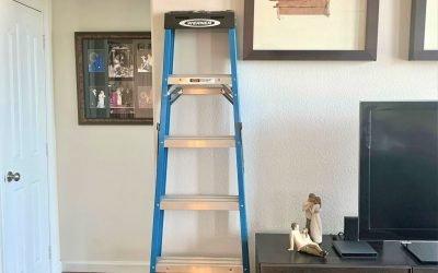 The Ladder 400x250 - Blog