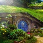 Hobbit House 150x150 - 4 Reasons Why You Should Hire An Organizer To Help You Move