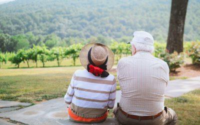 Senior Downsizing 400x250 - Blog